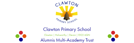 Clawton Primary School